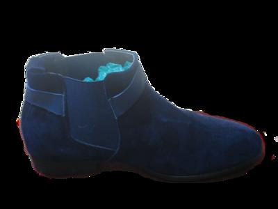 Chaussure ZARA. Neuf