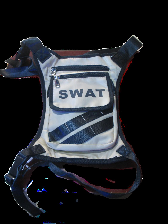 Sac SWAT. Neuf