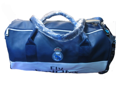 Sac Real Madrid. Neuf