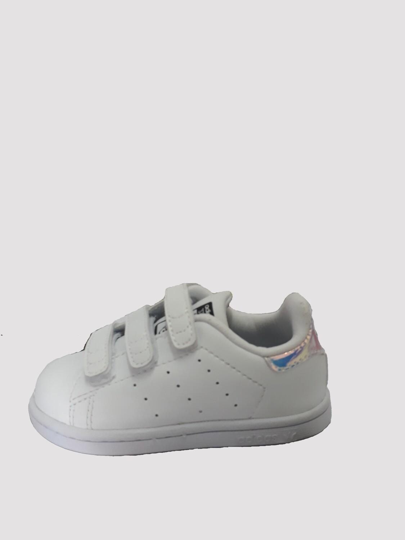 Adidas enfant Stan smith