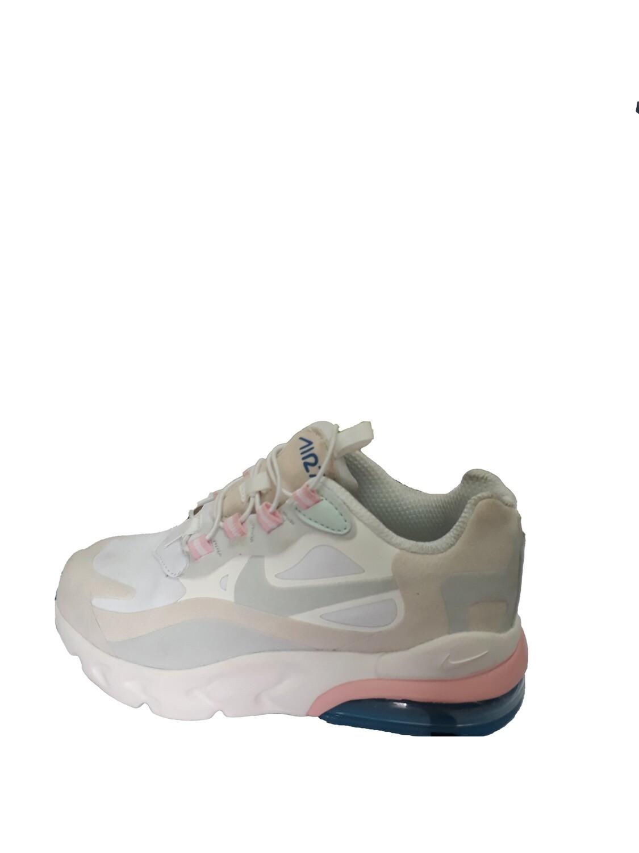 Nike enfant 270