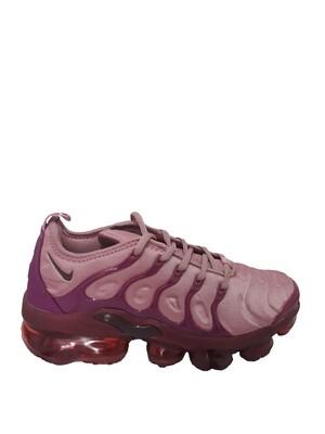 Nike VM