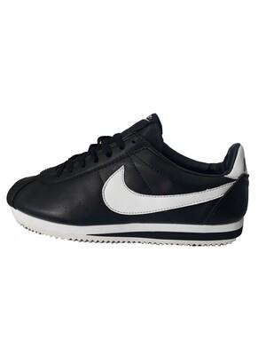 Nike Cortese