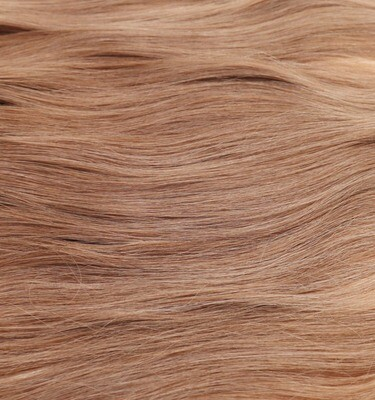 SPICE TO CLAY OMBRE