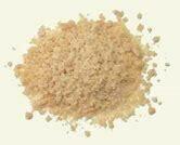 Antioxidant THC Free  Organic Sugar & Spice Hemp Seasoning 3 oz jars Total Hemp per