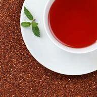 Red Spice Whole Plant Organic Hemp Tea Onesie  10 mg Serving
