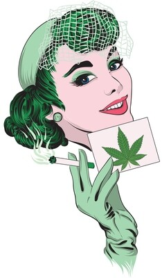 Legalize It