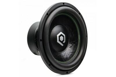 Сабвуфер Sound Qubed HDS2.112-D2  600 Вт