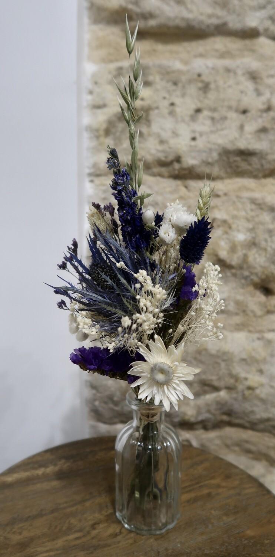 Mini Bouquet Murano