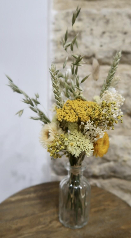 Petit Bouquet Capri