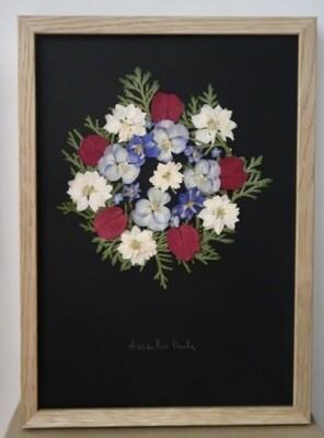 Herbier Espérance