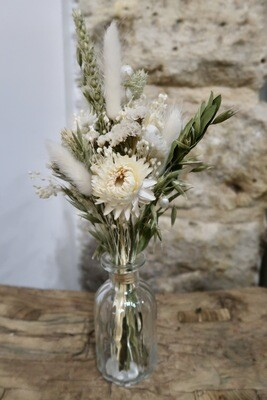 Petit Bouquet Syracuse