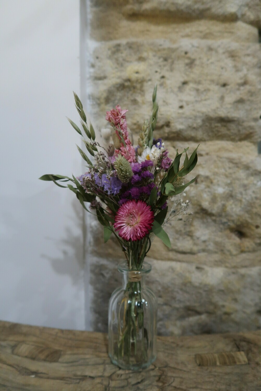 Mini Bouquet Rome