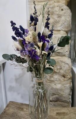 Bouquet Murano M