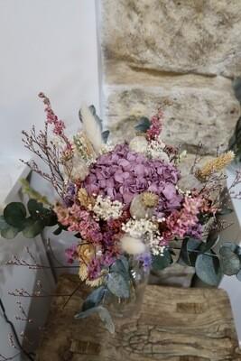Bouquet Victoire M