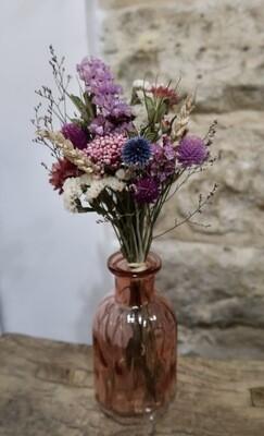 Petit Bouquet Rome (VENDU)