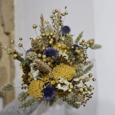 Bouquet Orvieto S