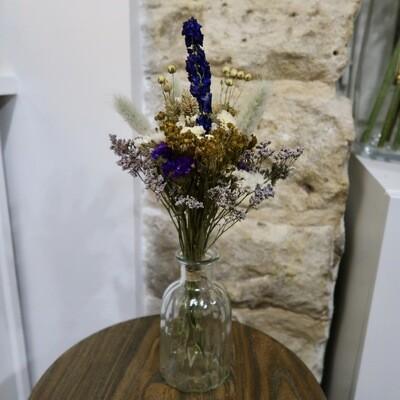 Petit Bouquet Toscane