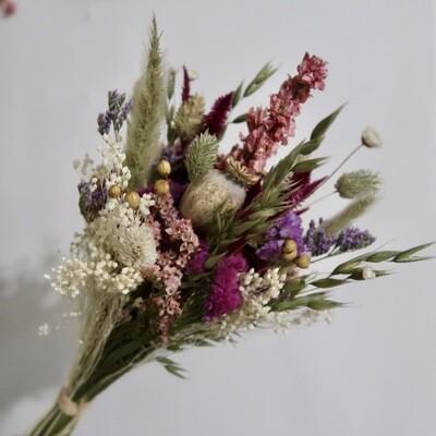 Bouquet Rome S