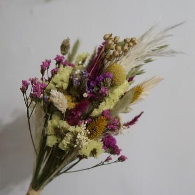 Bouquet Bari S