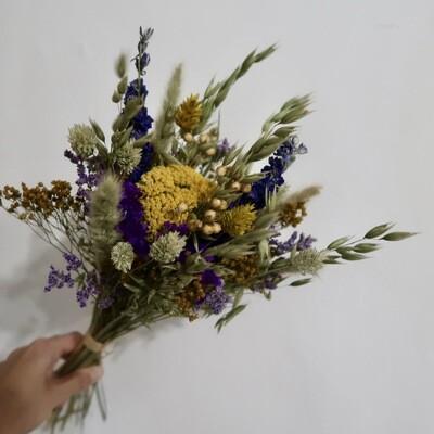 Bouquet Positano S