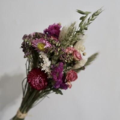 Bouquet La Vie en Rose S