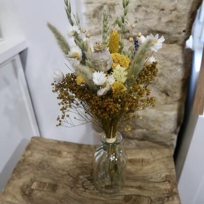 Petit Bouquet Orvieto
