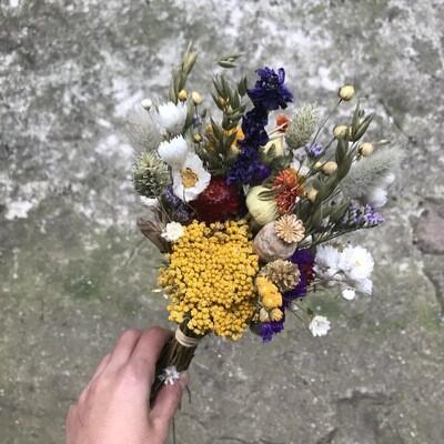 Petit Bouquet Palerme
