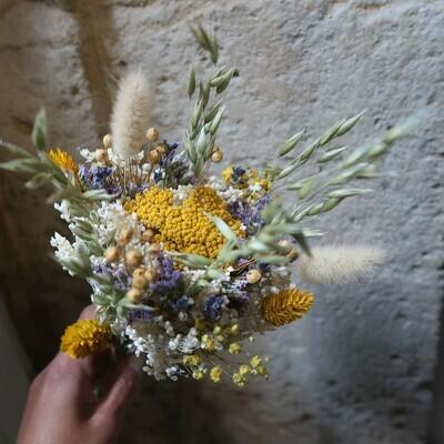 Petit Bouquet Olbia