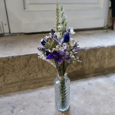 Petit Bouquet Murano