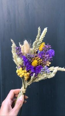 Petit Bouquet Padoue