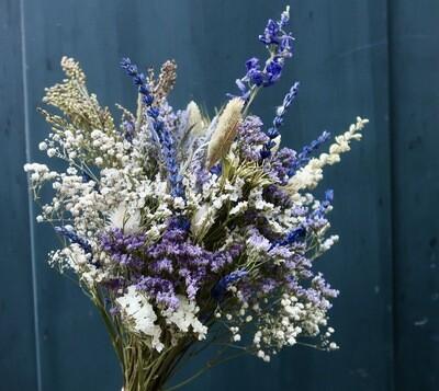 Bouquet Murano taille M autre variation