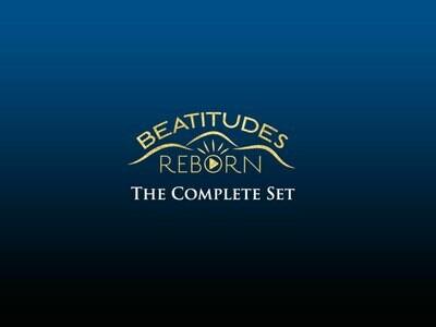 09/Beatitudes, The Complete Set