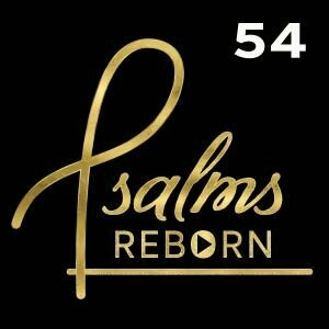 054/Psalm 54 - Heaven Knows
