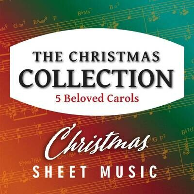 The Christmas Collection (Free)