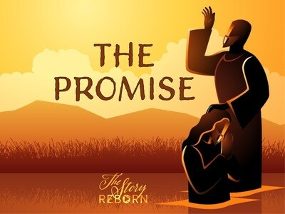 The Story - The Promise