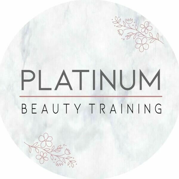 Platinum Beauty Training