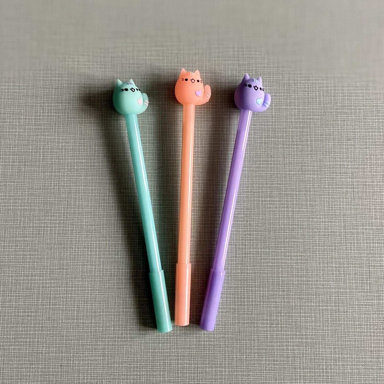 KatuBolis color pastel