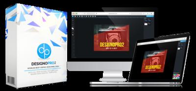 DesignoPro V2
