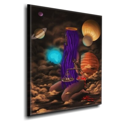 Balance (limited edition)