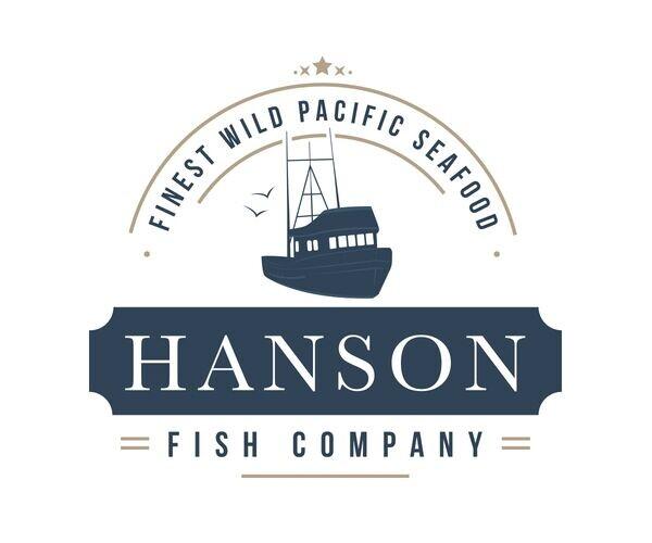 Hanson Fish Company