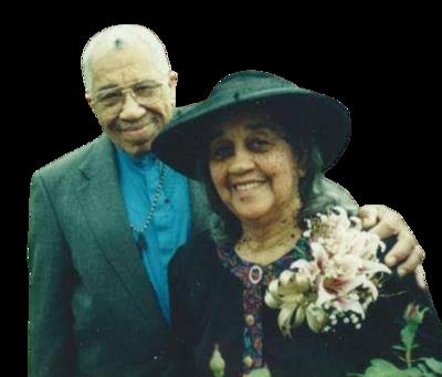 A.P. and Ruthe Marshall Life Skills Fund