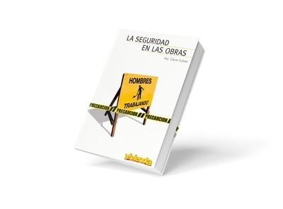 La Seguridad en las Obras