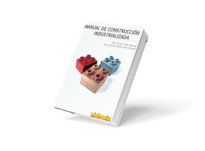 Manual de Construcción Industrializada