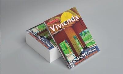 Revista Vivienda Edición Impresa 699