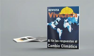 Revista Vivienda Edición Impresa 701
