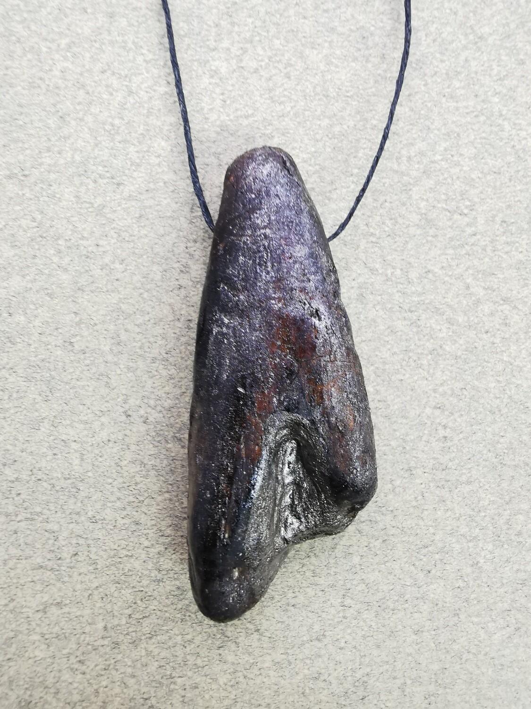 Driftwood Jewellery by SJR