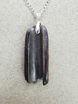Driftwood Jewellery by SJR