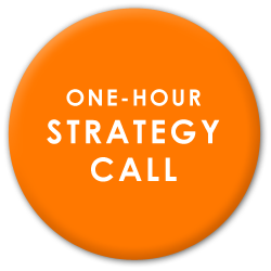 1 Hour Strategy Call