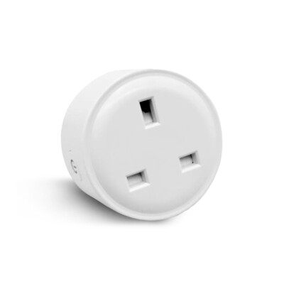Ctroniq Smart Socket - CSST30
